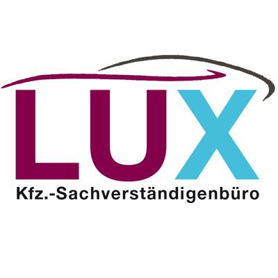 LUX GmbH Kfz.-Sachverständigenbüro