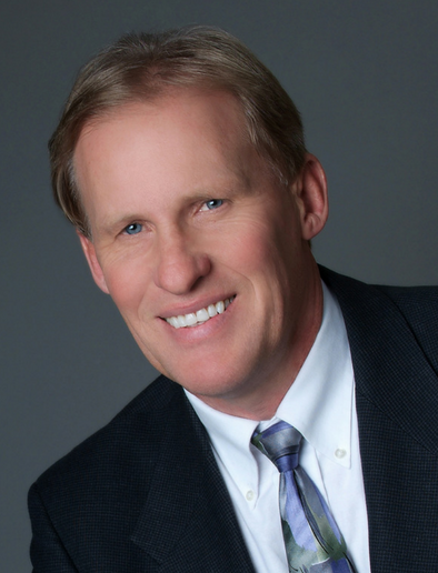 Peter D Holmberg MD