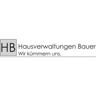 Bild zu Hausverwaltungen K.G. Bauer e. K. in Heiligenhaus