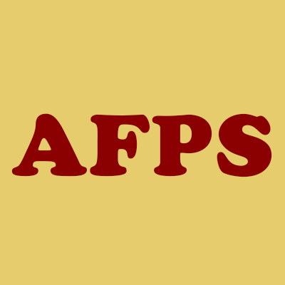 Allen's Feed and Pet Supplies