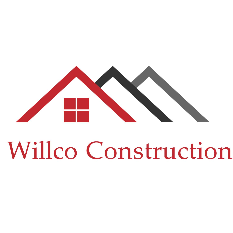 Willco Construction Inc.