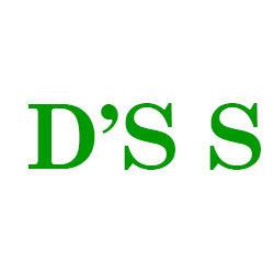 Dibble's Services