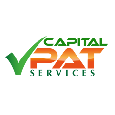 Capital PAT Testing - London, London N15 6UN - 03333 441101 | ShowMeLocal.com