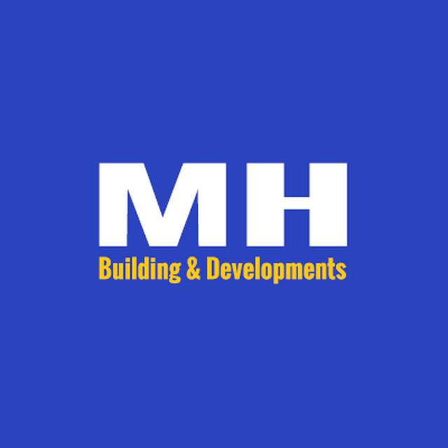 MH Building & Developments - Bradford, West Yorkshire BD13 1DB - 07967 834045 | ShowMeLocal.com