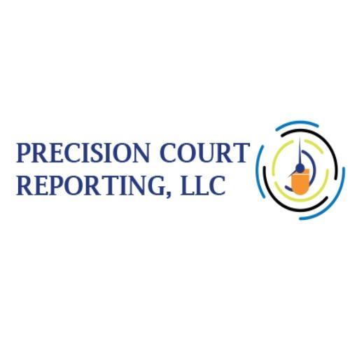 Precision Court Reporting, LLC