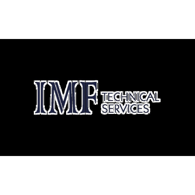IMF Technical Services Limited - Aberdeen, Aberdeenshire AB11 5EE - 01224 210147   ShowMeLocal.com