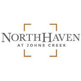 NorthHaven at Johns Creek - Johns Creek, GA 30022 - (404)719-5636   ShowMeLocal.com