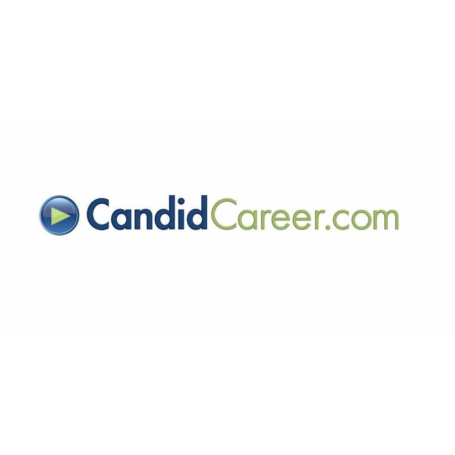 CandidCareer.com - Annapolis, MD 21403 - (240)466-6049 | ShowMeLocal.com