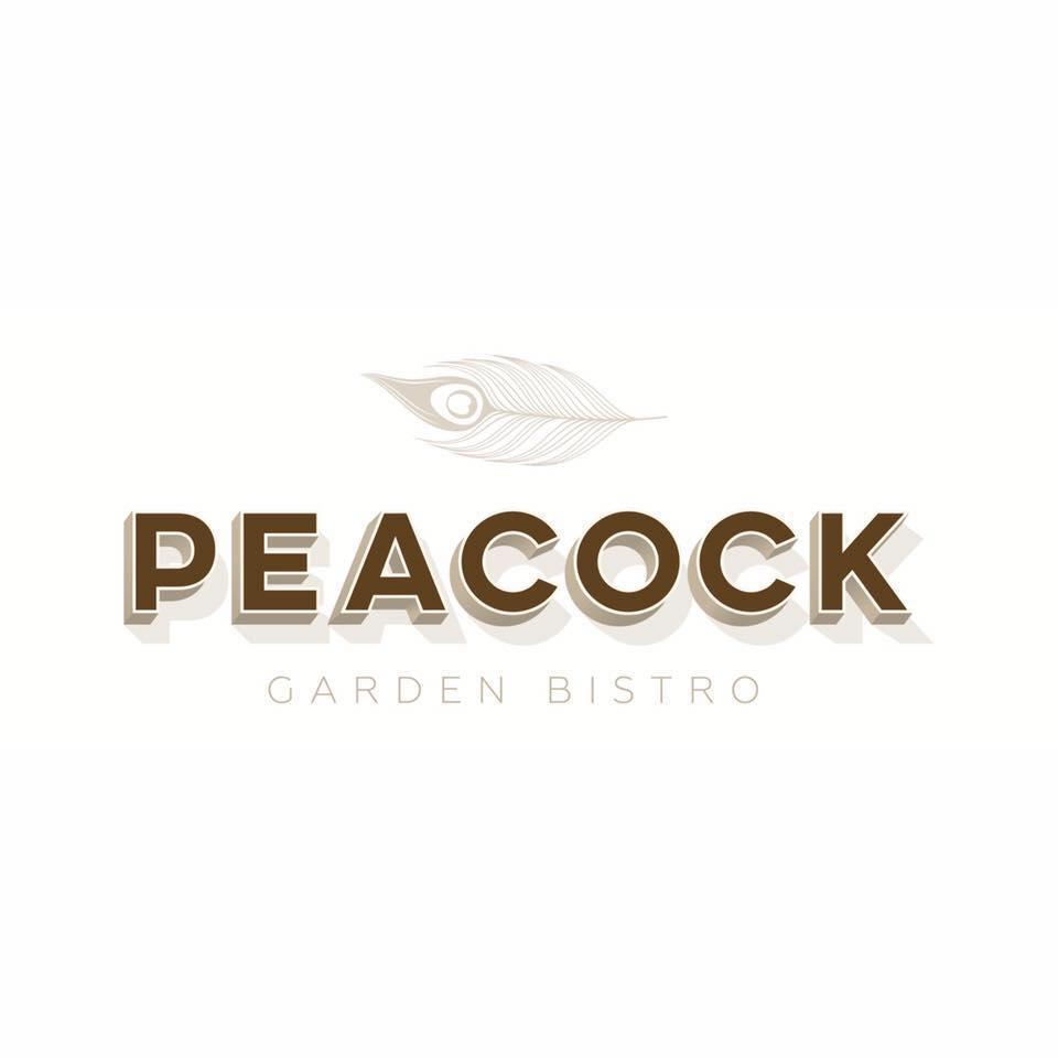 Peacock Garden Bistro