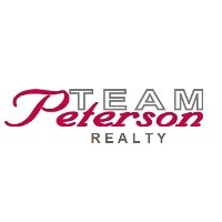 Peterson Team Realty - Grover Beach, CA - Real Estate Agents