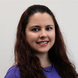 Amber Ortega