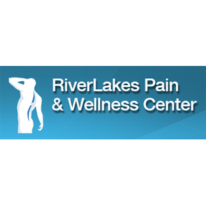 RiverLakes Pain & Wellness