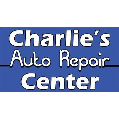 Charlie's Auto Repair Center