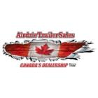 Airdrie Trailer Sales Ltd