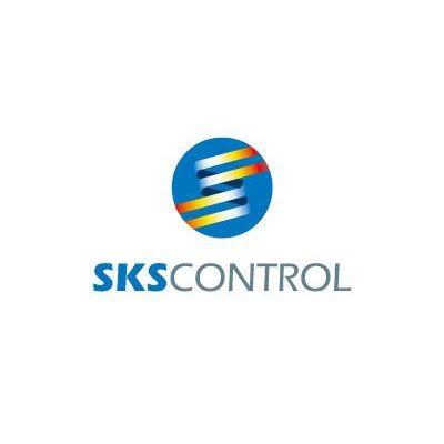 SKS Control Oy