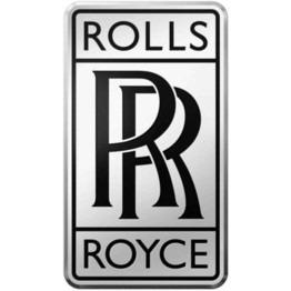 Rolls-Royce Motor Cars Dallas