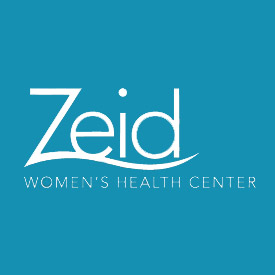 Zeid Women's Health Center