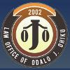 Law Office of Odalo J. Ohiku - Milwaukee, WI - Attorneys