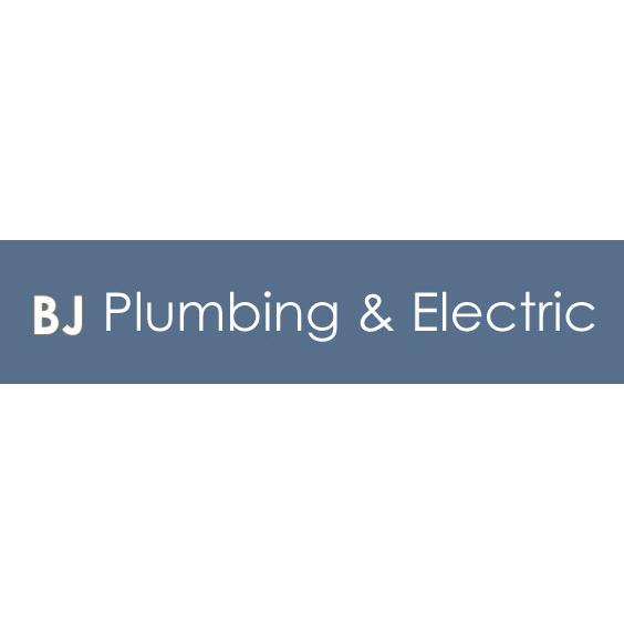 BJ Plumbing & Electrical