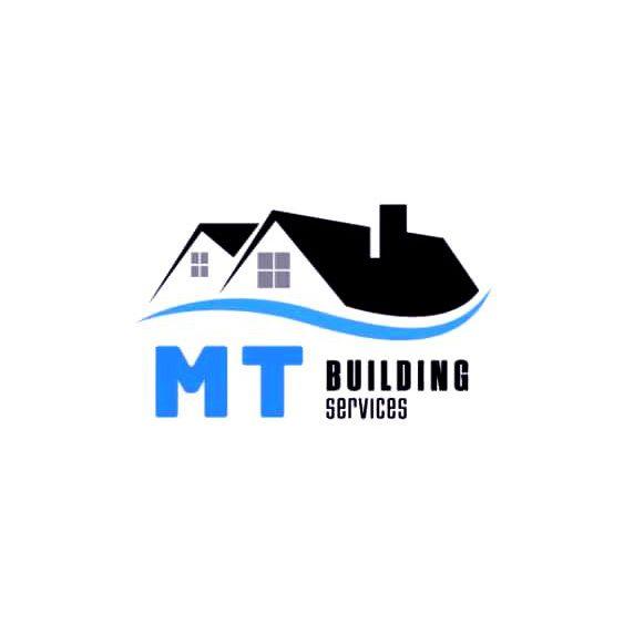 MT Building Services - Nottingham, Nottinghamshire NG8 6JP - 07469 238939 | ShowMeLocal.com