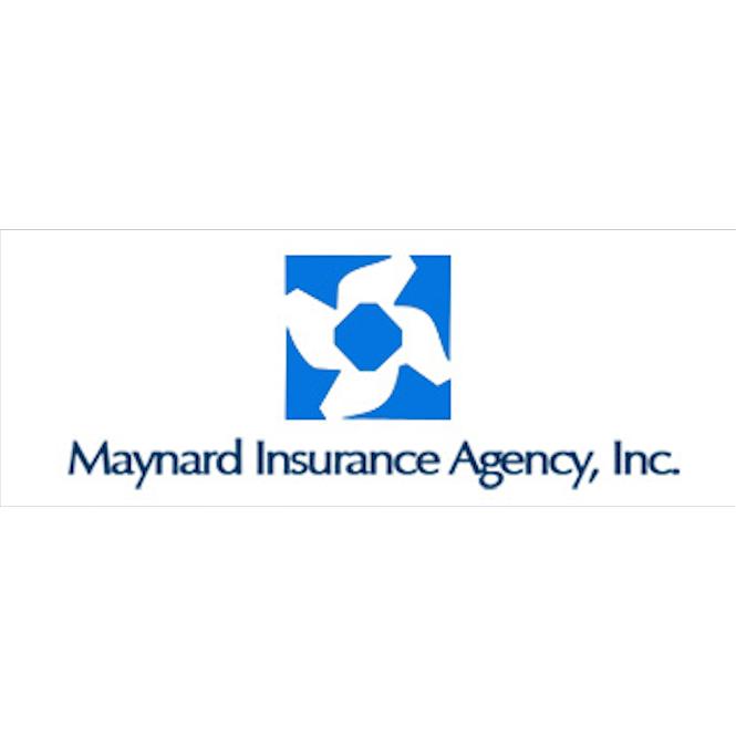 Maynard Insurance Agency Inc