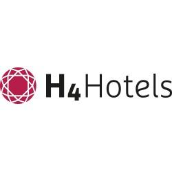 Bild zu H4 Hotel Residenzschloss Bayreuth in Bayreuth
