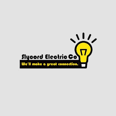 Slycord Electric - Adel, IA - Electricians