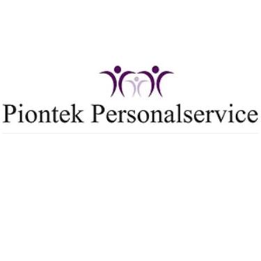 Bild zu Piontek Personalservice GmbH in Gelsenkirchen