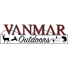 Vanmar Taxidermy by Vance Montgomery