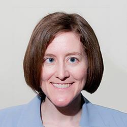 Lisa M. Neff, MD