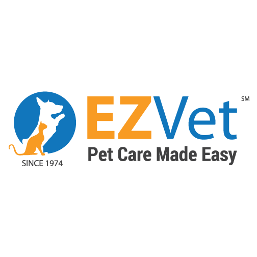 EZ Vet Veterinary Clinic-Fairfax