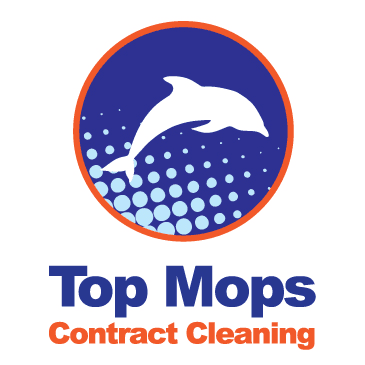 Top Mops Contract Cleaning - Sandown, Isle of Wight PO36 8LF - 01983 400202 | ShowMeLocal.com