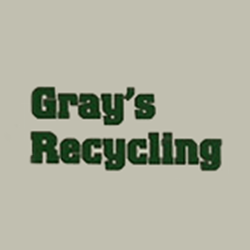 Gray's Recycling