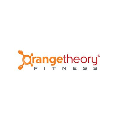 Orangetheory Fitness Sandy Springs - Atlanta, GA 30328 - (770)905-2600 | ShowMeLocal.com