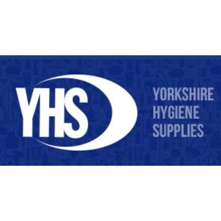 Yorkshire Hygiene Supplies Ltd