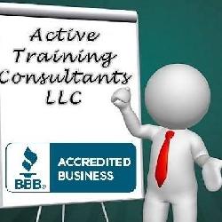 Active Training Consultants, Llc