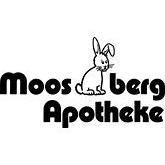 Bild zu Moosberg-Apotheke in Darmstadt