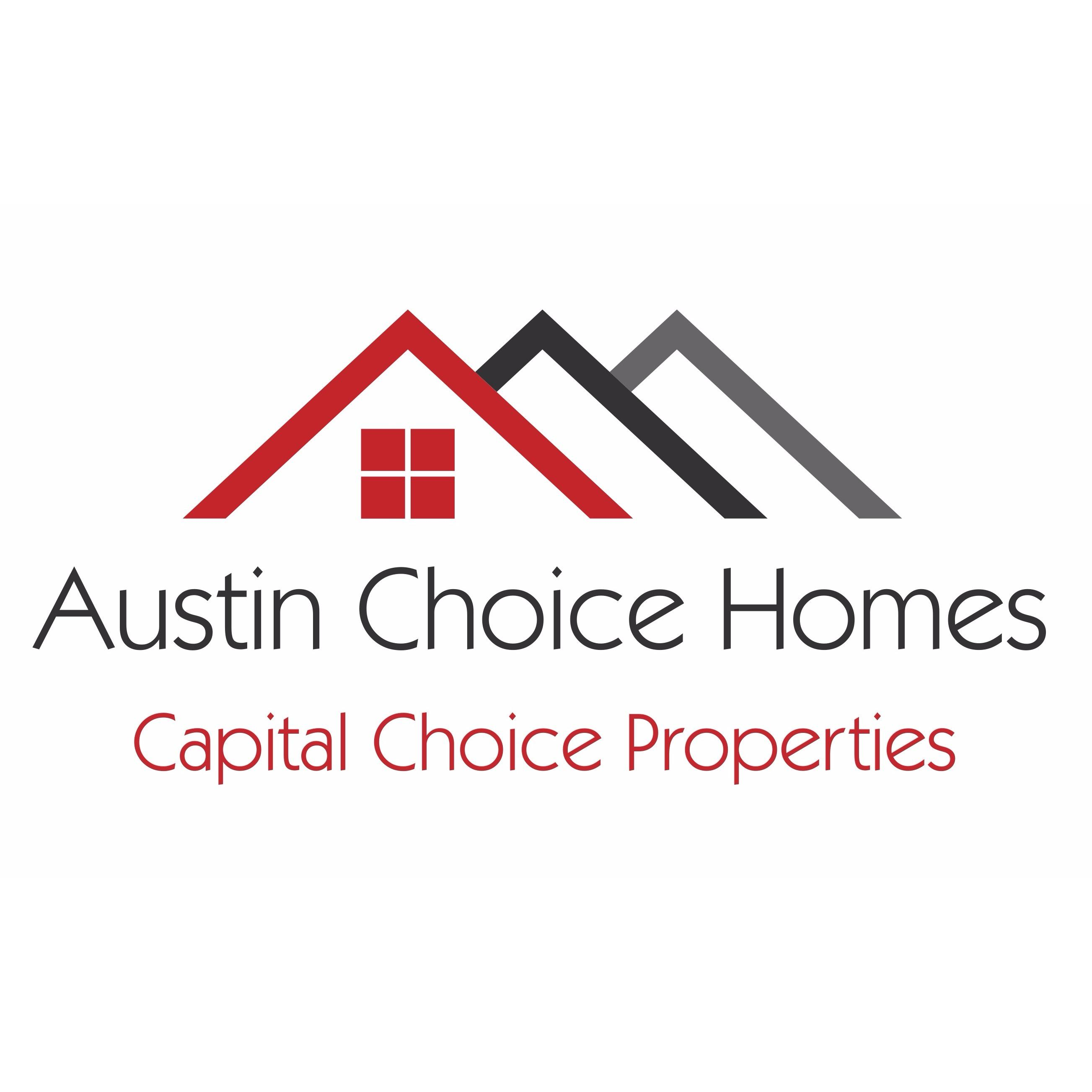 Capital Choice Properties