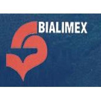 """""""Bialimex"""" Sp. z o.o. Przedsiębiorstwo Produkcyjno-Handlowe"""