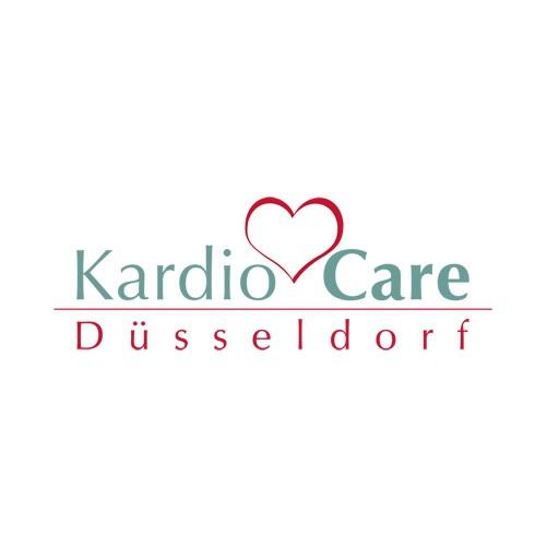 Bild zu Matthias Köstering Kardio Care Düsseldorf in Düsseldorf