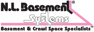 North American Basement Systems