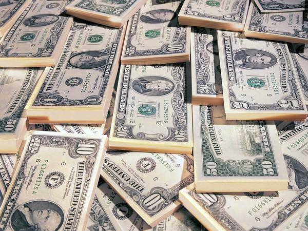 Ivanhoe Capital Advisors