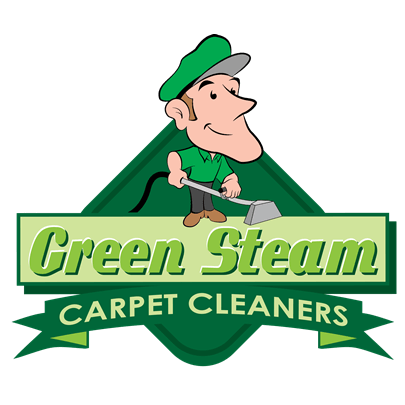 Green Steam Carpet Cleaners - Bothell, WA - Carpet & Upholstery Cleaning