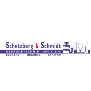 Bild zu Schetzberg & Schmidt GmbH & Co. KG in Südbrookmerland