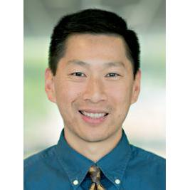 Henry T Liu MD