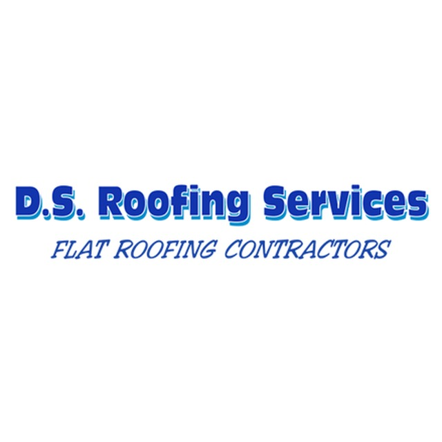 image of D.S. Roofing Services