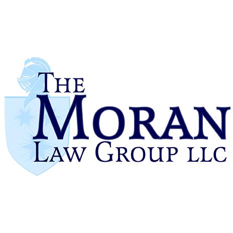 The Moran Law Group, LLC