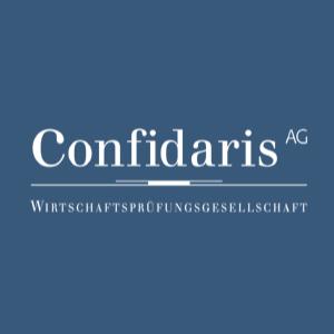 CONFIDARIS AG Wirtschaftsprüfungsgesellschaft