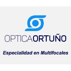 Optica Ortuño