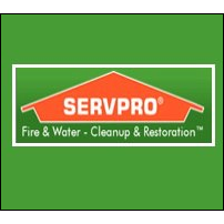 Servpro of Broome County